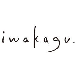 iwakagu_logo.jpg